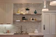 tile kitchen backsplash ideas foundation dezin decor kitchen wall glass tiles
