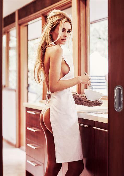 Paris Hilton Crotch Naked Britney Spears