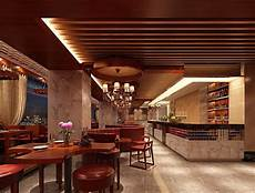 Buffet Restaurant Interior Design Interior Design Images Buffet Restaurant Interior Design
