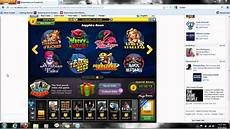 Slotomania Level Up Chart Slotomania How To Get Coins And Level Up Fast And Easy