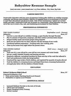 Sample Resumes For High School Students High School Resume Template Amp Writing Tips Resume Companion
