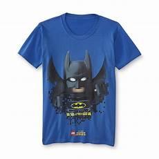 lego clothes for boys lego batman boy s graphic t shirt clothing boys