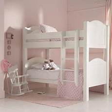 white bunk bed bunk beds bunk beds