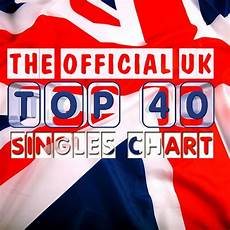 Uk Singles Chart 2016 Uk Top 40 Singles Chart The Official 29 July 2016 Mp3