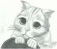 dibujos de gatos el gato con botas в 2019 г рисунки рисовать и идеи для