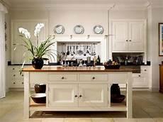free standing island kitchen units essential free standing kitchen island freestanding