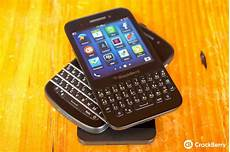 Blackberry Wont Charge Red Light Os 10 2 1 2141 Autoloaders For All Blackberry 10