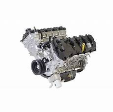 5 0l Coyote Long Block Gen 1 M 6006 M50a1 2011 2017