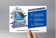 Free Cleaning Flyer Templates Cleaning Service Flyer Template Flyer Templates