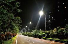 How To Write Application For Street Light Led Street Lights Sm T6a Led Street Light Led Street