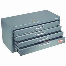 huot drill dispenser cabinet organizer taper length shank