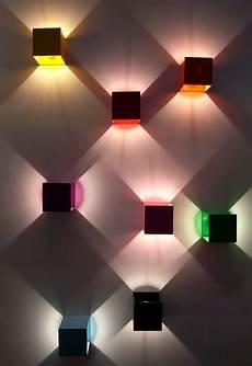 Light Design Lighthouse At Stockholm Furniture Fair 2012