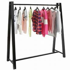 heavy duty clothes hangers backpacking heavy duty metal clothing hanger mygift