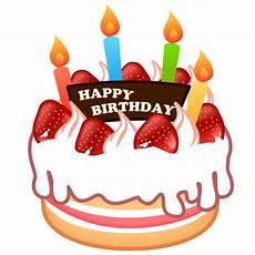 birthday emoji copy and paste birthday cake emoji for facebook email amp sms id 12586