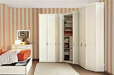 armadi guardaroba prezzi beautiful armadi guardaroba economici ideas home design