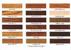 Home Depot Wood Stain Color Chart Deck Stain Colors At Home Depot Deck Design And Ideas