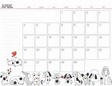 print calendar april 2020 print blank calendar 2020 yearly and monthly calendar