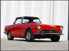 vintage sports cars cross the auction block in kansas city
