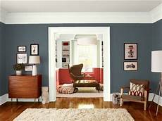 benjamin moore personal color viewer stonecutter 2135 20