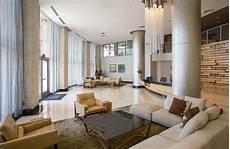 Condos For Sale By Owner One Las Vegas Condos For Sale South High Rise