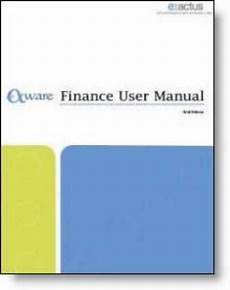 Ms Word User Manual Template 8 User Manual Templates Word Excel Pdf Formats