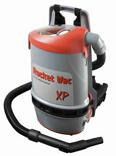 vaccum cleaner hako rocket vac xp commercial backpack vacuum cleaner