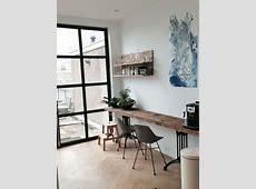 skogsta shelf   home   Furniture, Living room kitchen, Industrial workspace