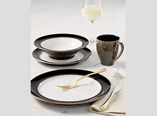 Denby Dinnerware, Praline Collection & Reviews   Fine
