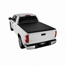 truxedo lo pro roll up truck bed cover 5 5 bed 597701