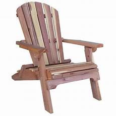living accents folding adirondack chair decor ideas