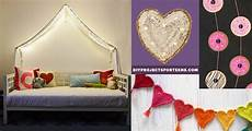 Diy Bedroom Decorating Ideas For 37 Insanely Bedroom Ideas For Diy Decor Crafts