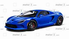 2020 Dodge Viper by 25 Future Supercars And Sports Worth Waiting For