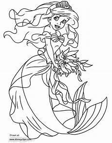 Malvorlagen Rapunzel Roblox 86 Best Mermade Images On Coloring