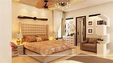 Bedroom Home Lighting Tips 5 Lighting Tips For Your Home 3d Power Blog