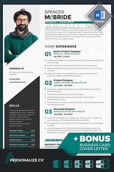 Powerpoint Designer Resume Spencer Mcbride Product Designer Resume Template 69714