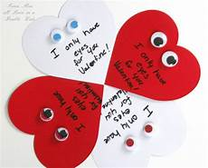 Designs For Valentines Card 40 Best Day Cards The Wow Style