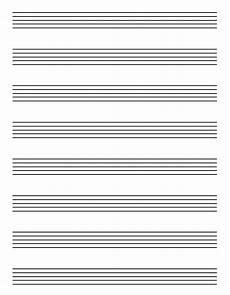 Music Staff Sheet Pin On Junk Journal Junkie