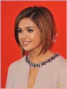 black teenage girl short haircuts stylesstar com