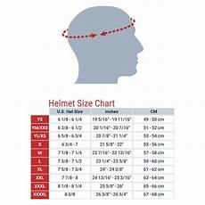 Skydiving Helmet Size Chart Gmax Gm11s Snowmobile Snow Sport Helmet Electric Shield