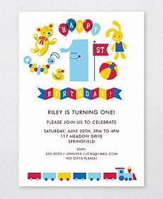 Toddler Birthday Invitation Blog Archives Page 6 Of 54 Invitation Crush