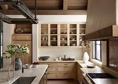 2018 Kitchen Cabinet Designs Kitchen Design Trends 2018 Centered By Design