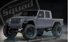 2020 jeep gladiator lifted if your 2020 jeep gladiator scrambler truck was
