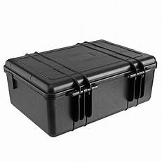 Storage Shell Cover Protective Carry by Waterproof Shell Carry Bag Plastic Equipment