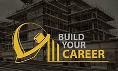 Your Career Construction Leader Touts Construction Jobs Groundbreak