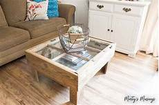 diy projects rustic rustic home decor projects for the thrifty decorator