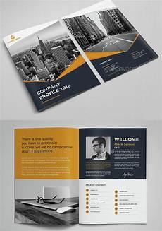 Company Profile Template For Interior Design 30 Awesome Company Profile Design Templates Bashooka