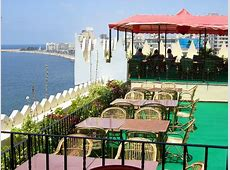 10 Places That Will Make You Nostalgic For Alexandria