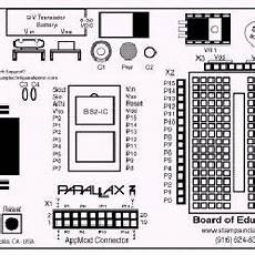 Sensor Based Traffic Light System Pdf Design And Development Of Sensor Based Traffic Light