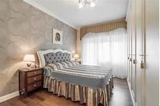 la da letto tende per la da letto guida alla scelta