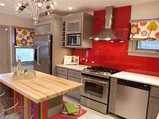 cheap kitchen ideas inexpensive kitchen remodel for a fresh facelift without